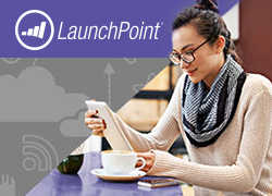 7880 Updated LaunchPoint Webinar Banners 250x183