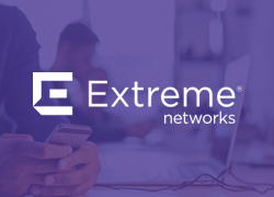 Extreme networks 250x180