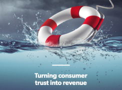 Turning Consumer Trust Into Revenue Marketo