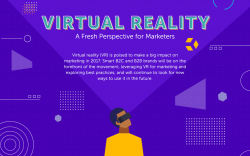Virtual Reality A Fresh Perspective for Marketers Marketo2