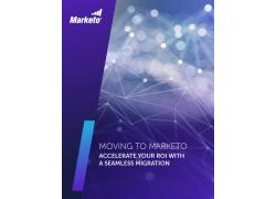 Moving to Marketo Tile2
