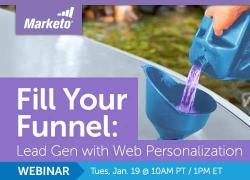 fill your funnel lp mobile2