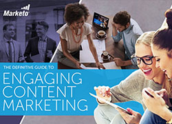 dg2 content marketing