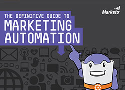 dg2 marketing automation