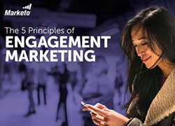 engagement marketing