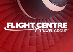 flight centre 250x180