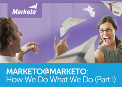 marketo at marketo 1