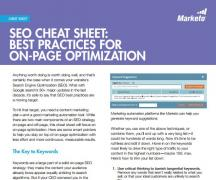 SEO cheat sheet on page feature image