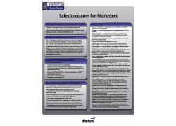 SF4marketers cheatsheet2 10