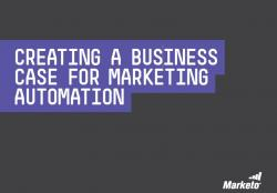 creating a business case for marketing automation thumbnail