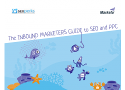 Inbound Maketers Guide