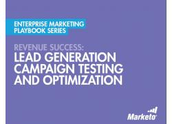 enterprise marketing campaign test playbook thumbnail
