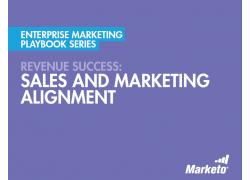 sales marketing alignment thumbnail