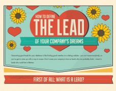 lead of your companys dreams thumbnail