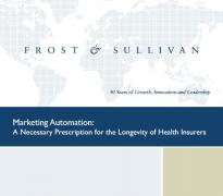 health insurance marketing automation thumbnail