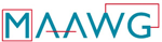 Associations MAAWG Logo