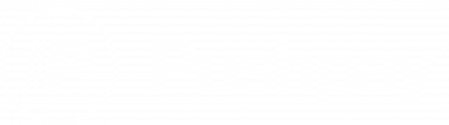 15178 Formatting and Logo for Pushpay Case Study logo