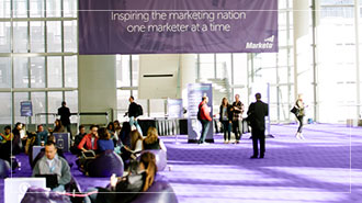 Why Marketo 02